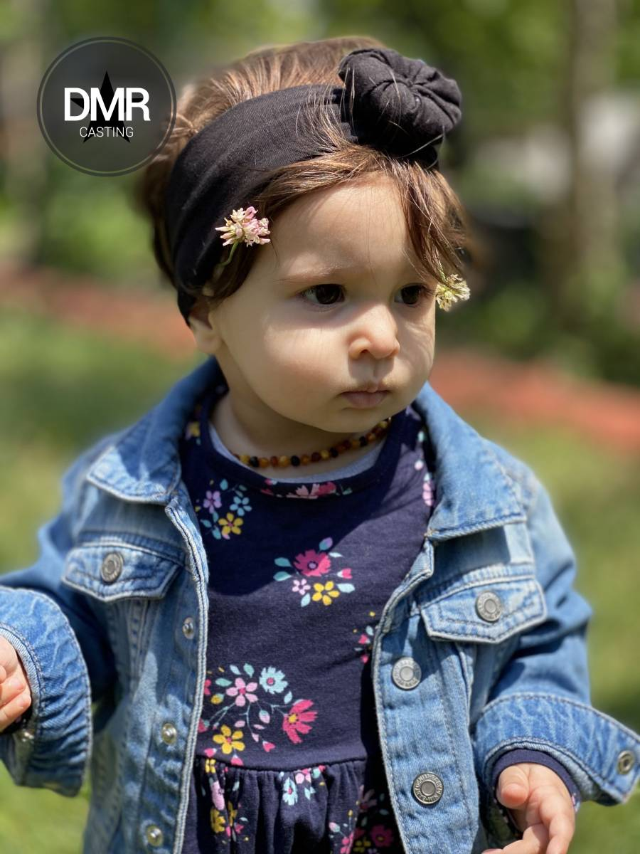 Fatma Sare Ç.