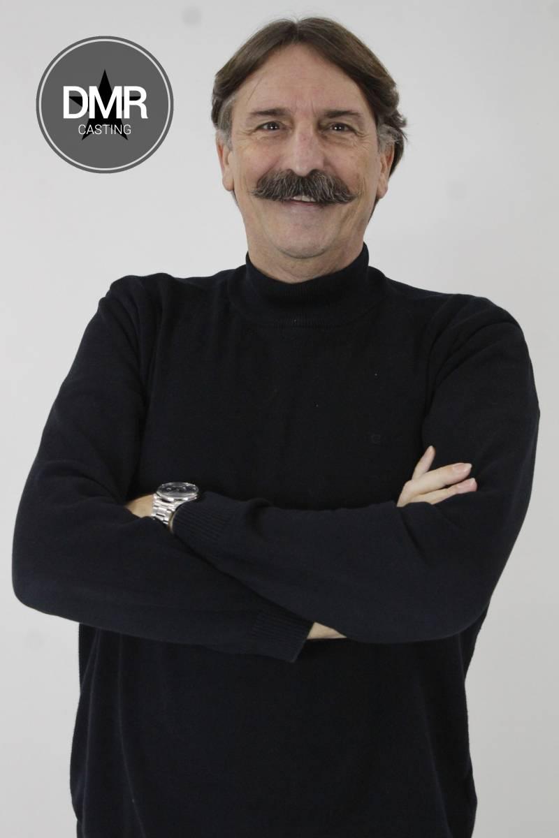 Patrice Charles Anastas B.