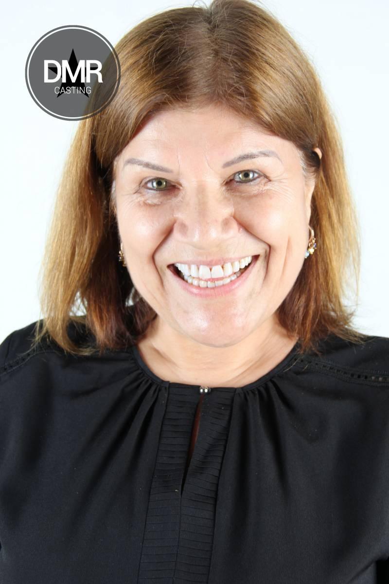 Aynur M.