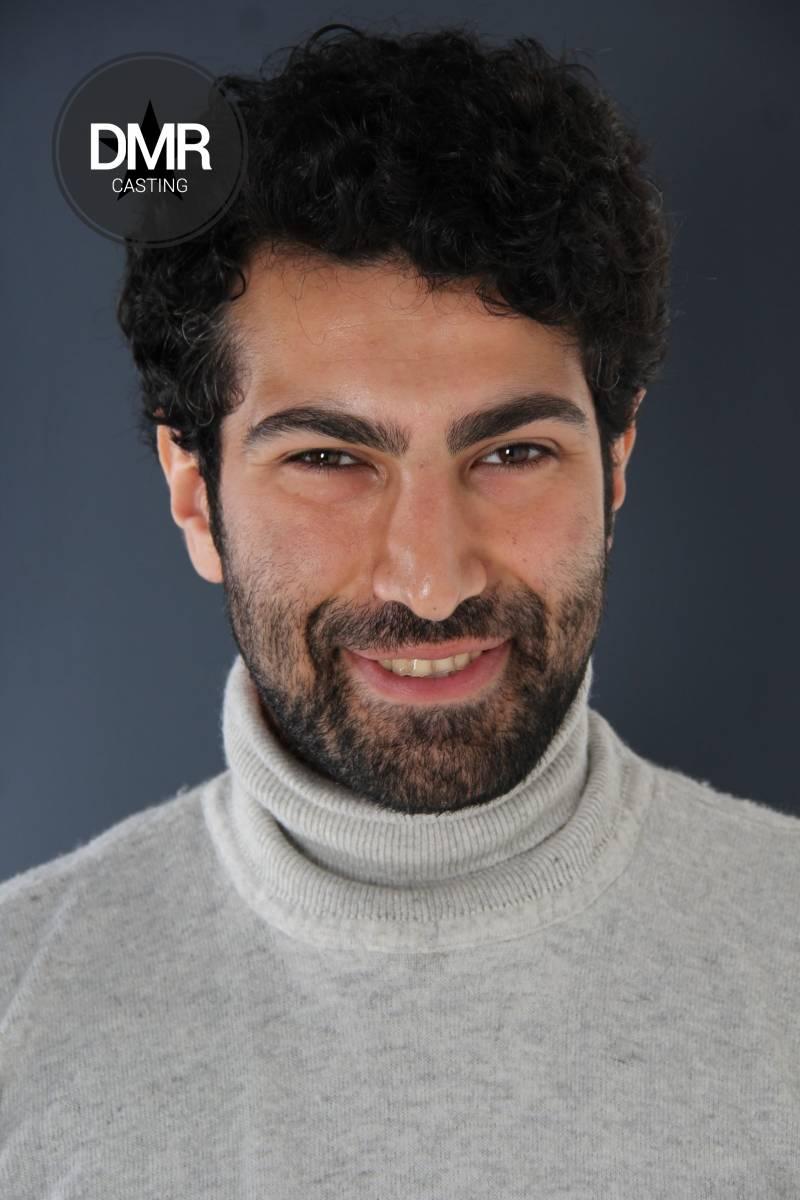 Gürhan S.