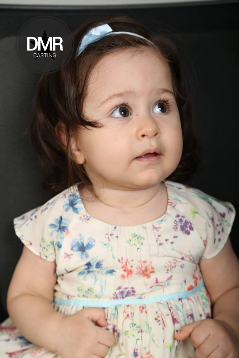 Alya K.