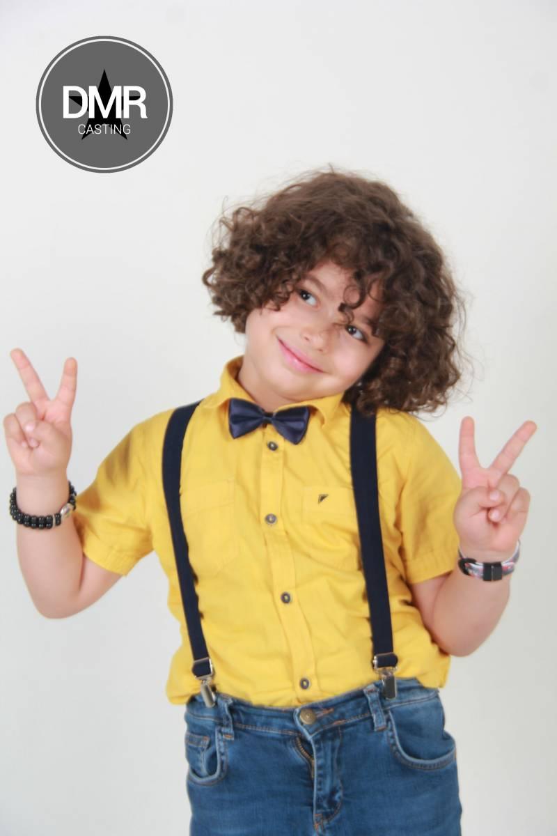 Emir Efe G.