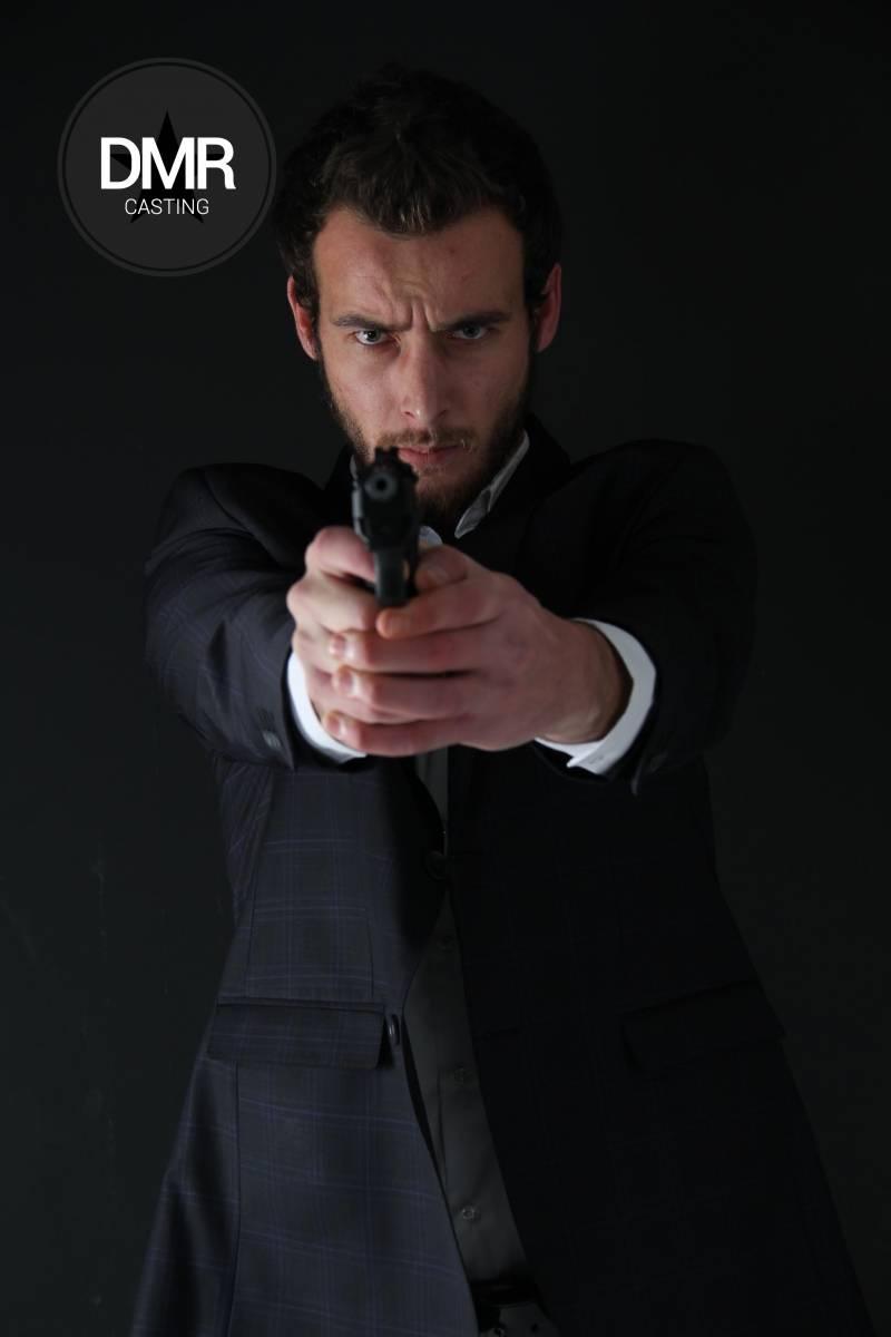 Hasan E.
