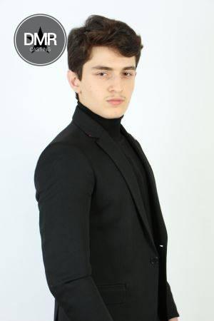 Muhammet Mustafa S.