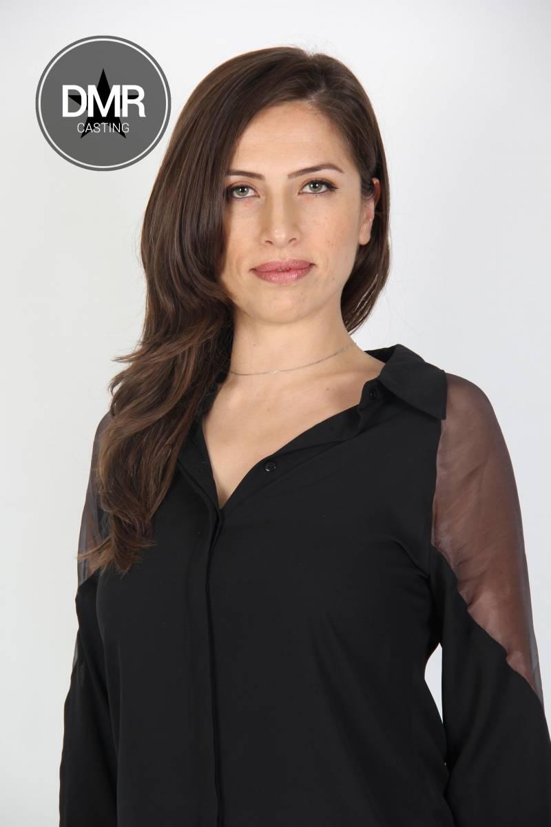 Aydan E.
