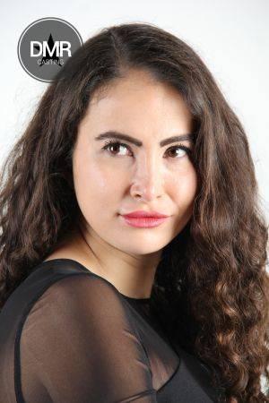 Zehra G.