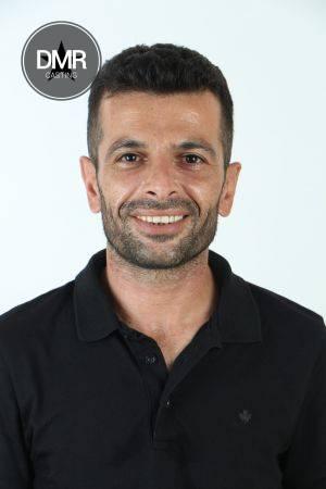 Yaşar E.
