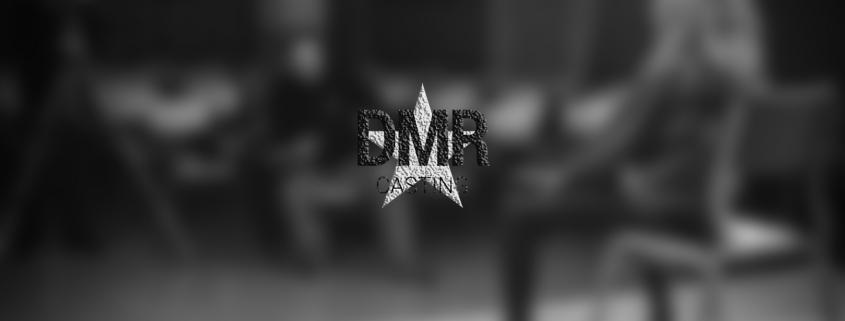 dmr casting