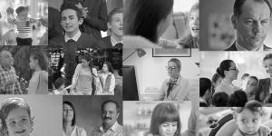 reklam filmlerinde oynamak için ajanslar